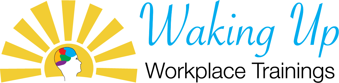 Waking Up Workplace Trainings